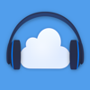 CloudBeats: mp3 Reproductor de Música en la cloud