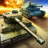 War Machines: Juegos de Tanques Multijugador Wiki