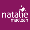 Wine Scanner + Reviews: Natalie MacLean Wine App