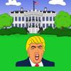 Trump Attacks Wiki