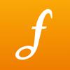 flowkey - Einfach Klavier lernen