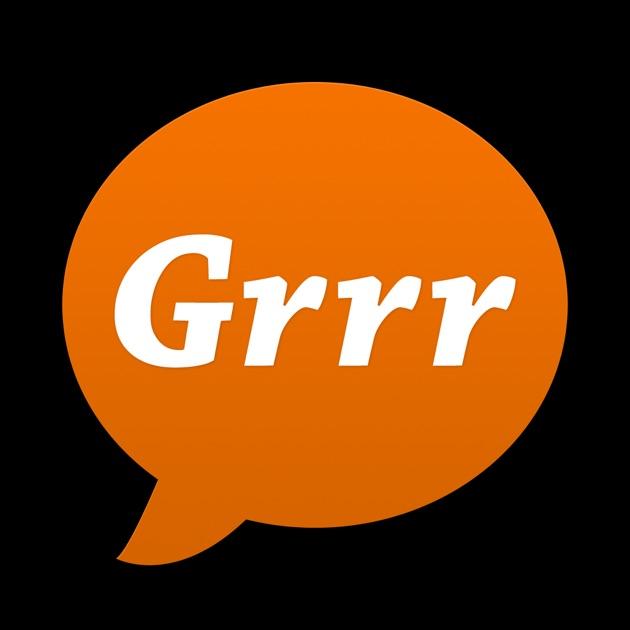 meet chat app source