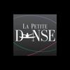La Petite Danse School Wiki