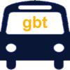 Bridgeport GBT Bus Tracker Wiki
