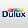 Dulux Colour Sensor