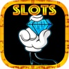 A Nice Deluxe Win Treasure Lucky Slots Game