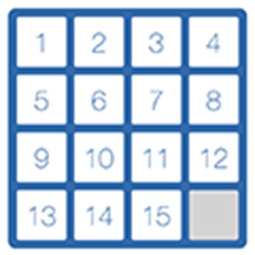 Slide Number! iOS App
