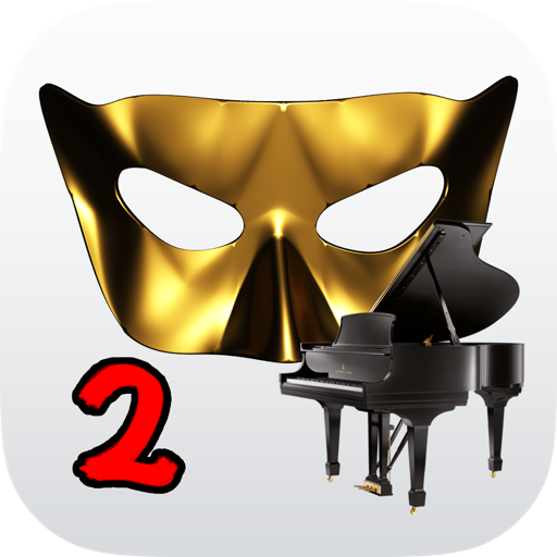 Mozart for Piano for Mac
