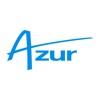 AZUR Camping-cars & Caravanes