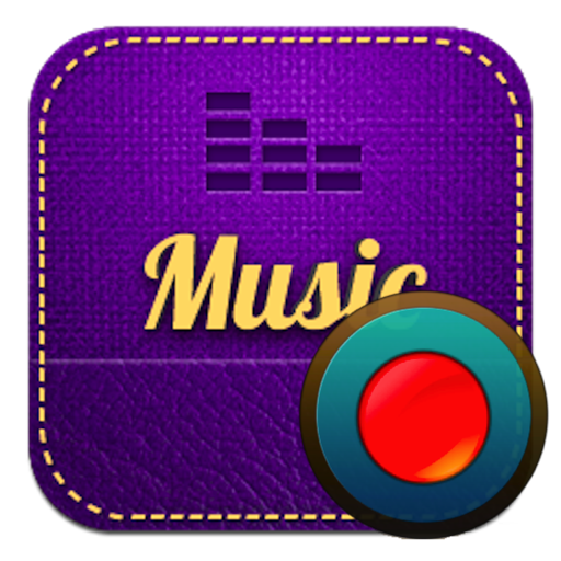 Audio Record Lite - Best Music Recorder