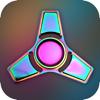 Aaron Kwok - Fidget Spinner - Top Hand Finger Spinner Simulator  artwork