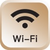 Wifi Speed Test& Free Wi-Fi Analyzer