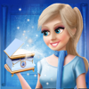 Fairy tale Music Box: games for kids