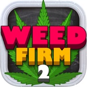 Weed Firm 2 Back To College Hack - Cheats for Android hack proof