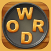 Word Cookies! - BitMango