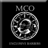 MCO Exclusive Barbers exclusive
