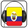 Radios Colombia - Emisoras de Radio AM FM en Vivo