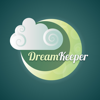 ScorpionDev - DreamKeeper - Your Personal Dream Journal  artwork