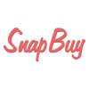 SnapBuy Catalog Recognition Wiki