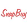 SnapBuy Katalog Tanıma Wiki