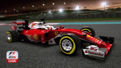download F1 2016 apps 0