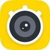 Coollight® - Manual Camera & Photo Editor