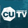 Center Up TV