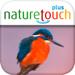 Voix d'oiseaux reconnaissent, naturetouch