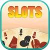 No Limits SLOT Machine Of Vegas*-FREE Speed Money!