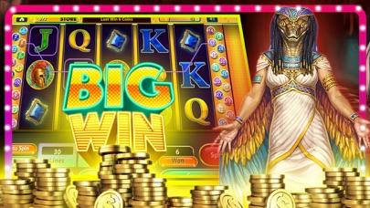 anubis casino