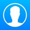 FaceTap - for FaceTime Call & Face Time Dialer