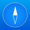 WebDuo Pro - Multitasking Dual Web Page Browsers