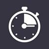 ScreenUse - Screen Time Tracker