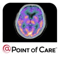 Major Depressive Disorder (MDD) @Point of Care™