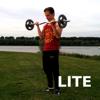 Ejercicios y Rutinas Gym Lite