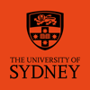 University of Sydney Orientation Week