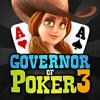 Governor of Poker 3 – Juego de Poker Texas Holdem Wiki
