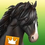 HorseWorld 3D: Mein Reitpferd Premium