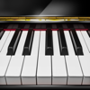 Piano - Songs, Notes, Real Simulator & Music Games