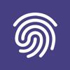 ZZIM(찜) - 제품정보 허브 서비스/중고 등록 알림