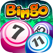 BINGO by Alisa - Play FREE Casino Game Win BIG!!