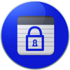 Secure Notes Pro