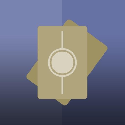 XV Solitaire Free iOS App