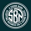 State Bank of Newburg