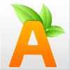 Anant Fresh-Top Online Grocery grocery