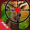Action Wild Animal PRO: Super Hunter Wiki