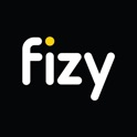 fizy – Müzik & Video icon