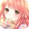 ミラクルニキ-お着替えコーデRPG - Nikki Games