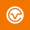 eVista App Wiki