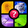 Guess the Word! ~ Free Game with Pics and Words